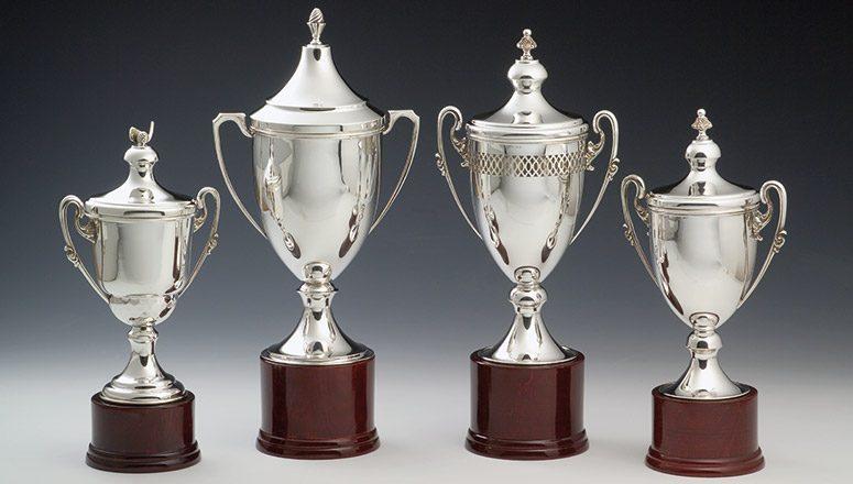 coppe e trofei alessandria